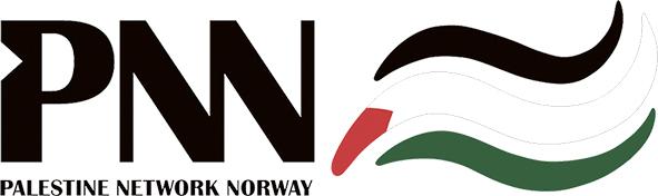 logo_nettside