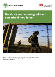 NorskvpenhandelogmilitrtsamarbeidmedIsrael3[1]-3