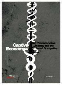 captive_economy_0